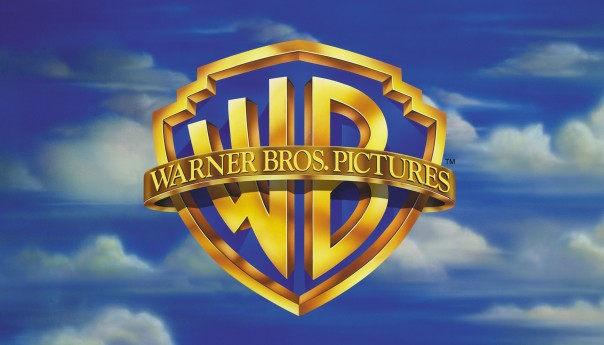 Warner Bros caters for food lovers
