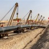 Djibouti and Ethiopia sign $1.55 Bn deal for fuel pipeline construction