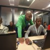 COJEDI opens Online Registrations for Third Intake of ICT Interns