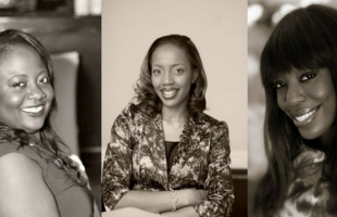 DIYLaw: The all-female owned tech company innovating justice in Africa