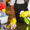 Mzansi Innovators: Book-A-Maid App making housekeeping a breeze