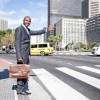 Phambili App: Counting taxi fare just got simpler