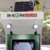 M-Kopa launches solar-powered digital TVs for rural areas in Kenya