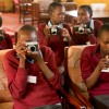 Too Young to Wed: Giving young girls a voice through photography