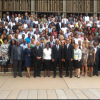 The 2nd Commonwealth Conference on Youth Work: An eye-opener for youth workers globally
