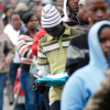 Tshepo 500000: Giving hope to unemployed youth in Gauteng