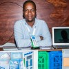 South African Doctoral Candidate invents Asthma Prediction Device