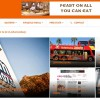 Oflocal: Showcasing the Best of SA in One Platform