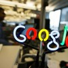 Google's plans to Digify Africa