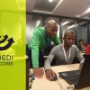 COJEDI Telecoms, creating opportunities for the city's youth
