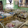 Neopenda: The Wearable Device that will save thousands of new-borns in Uganda