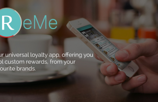ReMe: South Africa's first Universal Loyalty App