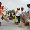 Tanzanian Municipalities now track Garbage Collection Using Mobile Phones