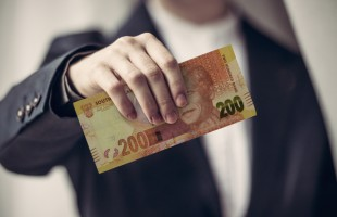 BetterWage wants to help South Africans boost their monthly income