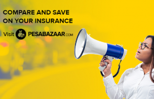 PesaBazaar, Kenya's Insurance Comparison Portal