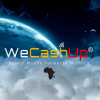 WeCashUp, Africa's New Cross-Border Mobile Money Platform
