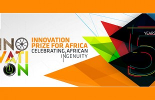 Innovation Prize for Africa (IPA) Finalists