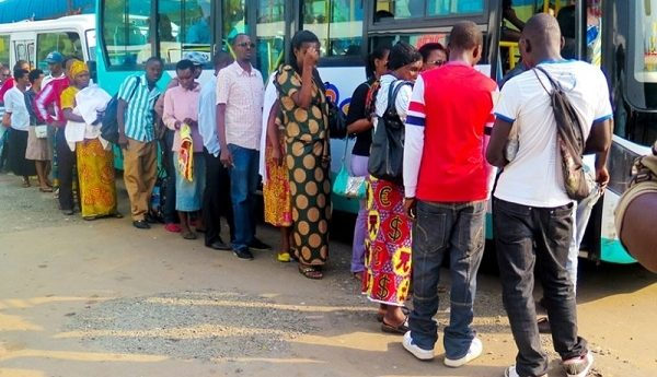 Rwanda's Tap&Go Payment System for Public Transport…
