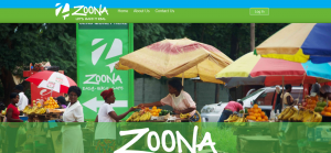 Zoona, the Zambian startup catering for the country's unbanked population
