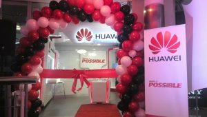 Huawei-launches-5m-innovation-centre