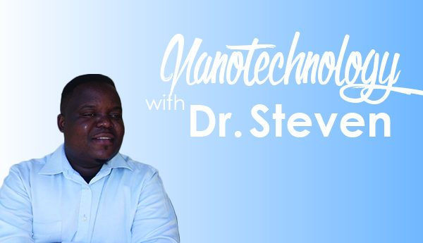 Nanotechnology Innovation, Industrialisation & Commercialisation in South Africa
