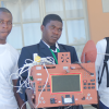 No Airtime? No problem! Namibian Student Invents Phone That Works Without a Sim-Card