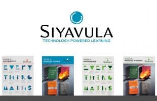 Siyavula, the Startup Boosting Maths & Science in SA Schools