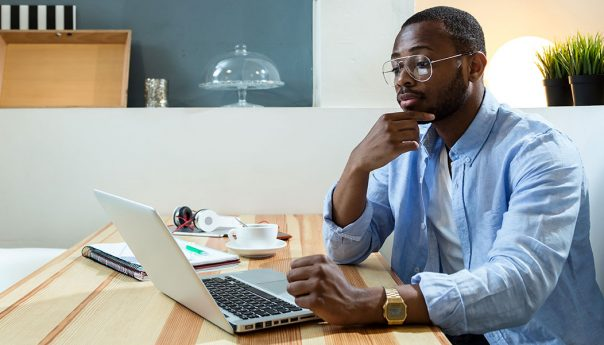 BuffrSpace, Nigeria's On-Demand Co-Working Spaces