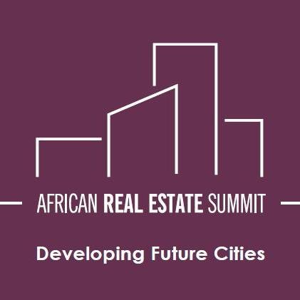 african-real-estate-summit