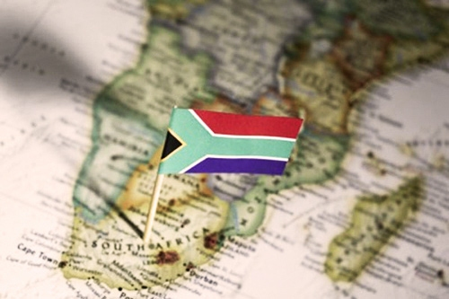 south-africa-map-resized-final-f30e2001