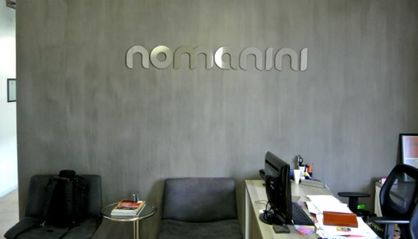 SA's Nomanini now Offers Credit to Informal Retailers