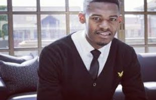 THE YOUNG ENTREPRENEUR LEADING THE AFRICAN GAMING INDUSTRY