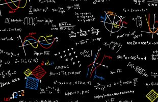 Equations you didn't know affect your everyday life