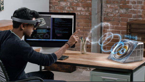 How SMEs can drive sales with augmented reality