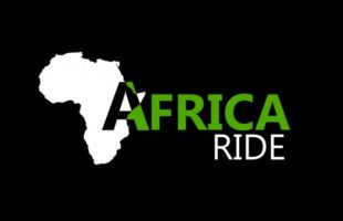 Africa Ride, to change the cab service space