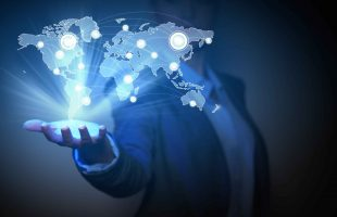 The advantages and disadvantages of technology transfer